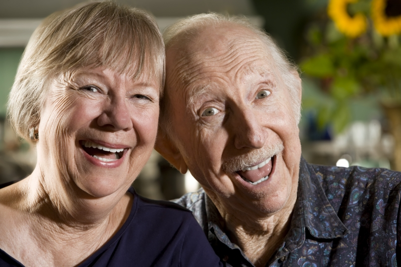 379304-portrait-of-senior-couple